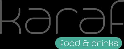 KARAF food & drinks | Restaurant Utrecht | koffie, ontbijt, lunch, diner, bites & drinks